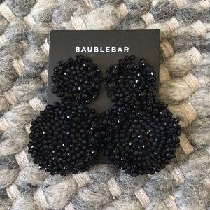 Baublebar Rianne Earrings